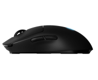 Logitech PRO Wireless Gaming Mouse  - 446337 - zdjęcie 3