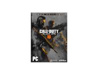 CENEGA Call of Duty: Black Ops 4 Pro Edition - 445693 - zdjęcie 1