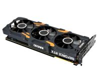 Inno3D GeForce RTX 2080 X3 GAMING OC 8GB GDDR6 - 446108 - zdjęcie 6