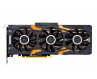 Inno3D GeForce RTX 2080 Ti X3 GAMING OC 11GB GDDR6 - 446099 - zdjęcie 4