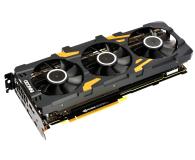 Inno3D GeForce RTX 2080 Ti X3 GAMING OC 11GB GDDR6 - 446099 - zdjęcie 2