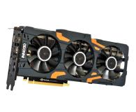 Inno3D GeForce RTX 2080 Ti X3 GAMING OC 11GB GDDR6 - 446099 - zdjęcie 5