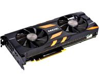 Inno3D GeForce RTX 2080 Ti X2 OC 11GB GDDR6 - 446097 - zdjęcie 2