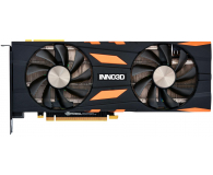 Inno3D GeForce RTX 2080 Ti X2 OC 11GB GDDR6 - 446097 - zdjęcie 3
