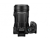 Nikon Coolpix P1000 czarny - 446213 - zdjęcie 9