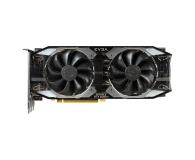 EVGA GeForce RTX 2080 Ti XC ULTRA 11GB GDDR6  - 445539 - zdjęcie 5