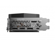 Zotac GeForce RTX 2080 Ti AMP 11GB GDDR6 - 446069 - zdjęcie 4