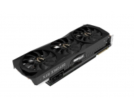 Zotac GeForce RTX 2080 Ti AMP 11GB GDDR6 - 446069 - zdjęcie 5