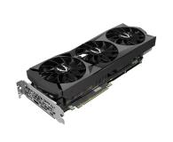 Zotac GeForce RTX 2080 AMP 8GB GDDR6 - 446083 - zdjęcie 2