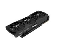 Zotac GeForce RTX 2080 AMP 8GB GDDR6 - 446083 - zdjęcie 5
