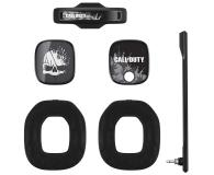 ASTRO Mod Kit A40 TR Call of Duty  - 445855 - zdjęcie 1