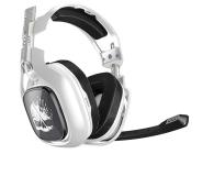 ASTRO Mod Kit A40 TR Call of Duty  - 445855 - zdjęcie 3