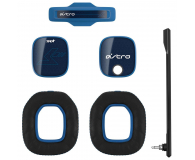 ASTRO Mod Kit A40 TR niebieski - 445858 - zdjęcie 1