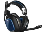 ASTRO Mod Kit A40 TR niebieski - 445858 - zdjęcie 2