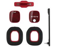 ASTRO Mod Kit A40 TR czerwony - 445862 - zdjęcie 1