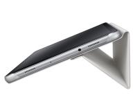 """Samsung Book Cover do Samsung Galaxy Tab A 10,5"""" szary - 445912 - zdjęcie 3"""