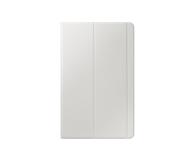 """Samsung Book Cover do Samsung Galaxy Tab A 10,5"""" szary - 445912 - zdjęcie 1"""
