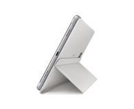 """Samsung Book Cover do Samsung Galaxy Tab A 10,5"""" szary - 445912 - zdjęcie 2"""
