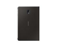 """Samsung Book Cover do Samsung Galaxy Tab A 10,5"""" czarny - 445913 - zdjęcie 4"""