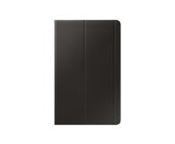 """Samsung Book Cover do Samsung Galaxy Tab A 10,5"""" czarny - 445913 - zdjęcie 1"""