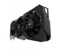 Gigabyte GeForce RTX 2080 WINDFORCE OC 8GB GDDR6 - 445414 - zdjęcie 6