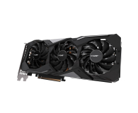 Gigabyte GeForce RTX 2080 WINDFORCE OC 8GB GDDR6 - 445414 - zdjęcie 3