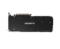 Gigabyte GeForce RTX 2080 WINDFORCE OC 8GB GDDR6 - 445414 - zdjęcie 4