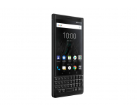 BlackBerry KEY2 6/128GB Dual SIM czarny - 459151 - zdjęcie 4