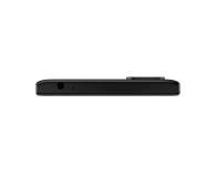 BlackBerry KEY2 6/128GB Dual SIM czarny - 459151 - zdjęcie 5