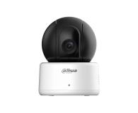 Dahua IPC-A22P FullHD 1080P LED IR (dzień/noc)  - 446033 - zdjęcie 1