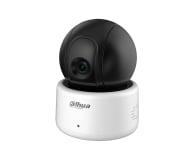 Dahua IPC-A22P FullHD 1080P LED IR (dzień/noc)  - 446033 - zdjęcie 2
