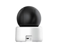 Dahua IPC-A22P FullHD 1080P LED IR (dzień/noc)  - 446033 - zdjęcie 3