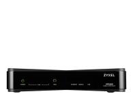 Zyxel VPN2S (4x100/1000Mbit 1xWAN) 2xUSB - 446407 - zdjęcie 1