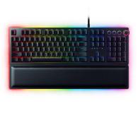 Razer Huntsman Elite Clicky Optical Switch - 446420 - zdjęcie 1