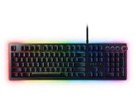 Razer Huntsman Elite Clicky Optical Switch - 446420 - zdjęcie 5
