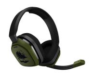 ASTRO A10 dla PC, Xbox One, PS4 Call of Duty Edition - 445355 - zdjęcie 1