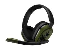 ASTRO A10 dla PC, Xbox One, PS4 Call of Duty Edition - 445355 - zdjęcie 2
