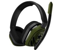ASTRO A10 dla PC, Xbox One, PS4 Call of Duty Edition - 445355 - zdjęcie 3