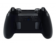 Razer Raiju Ultimate PS4 2019 - 482603 - zdjęcie 6