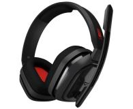 ASTRO A10 dla PC, Xbox One, PS4 - 445356 - zdjęcie 4