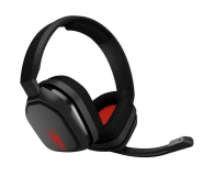 ASTRO A10 dla PC, Xbox One, PS4 - 445356 - zdjęcie 1
