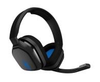 ASTRO A10 dla PS4, Xbox One, PC - 445357 - zdjęcie 1