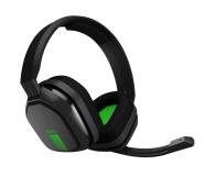 ASTRO A10 + MixAmp M60 dla Xbox One - 445354 - zdjęcie 5