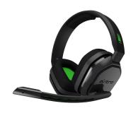 ASTRO A10 + MixAmp M60 dla Xbox One - 445354 - zdjęcie 2
