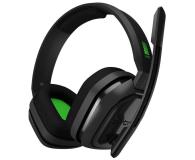 ASTRO A10 + MixAmp M60 dla Xbox One - 445354 - zdjęcie 3