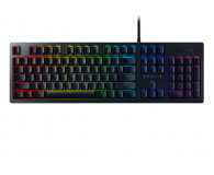 Razer Huntsman Clicky Optical Switch - 446421 - zdjęcie 1