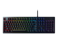 Razer Huntsman Clicky Optical Switch - 446421 - zdjęcie 5
