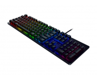 Razer Huntsman Clicky Optical Switch - 446421 - zdjęcie 2