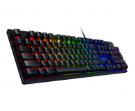 Razer Huntsman Clicky Optical Switch - 446421 - zdjęcie 3
