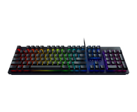 Razer Huntsman Clicky Optical Switch - 446421 - zdjęcie 4